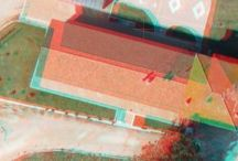 Stereoscopia 3d droni bergamo / stereoscopia 3d con droni  www.horusdynamics.com