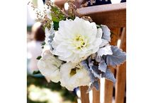 Wedding ideas / For the big day ....