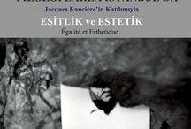 http://www.narsanat.com/bakirkoye-6-filozof-geliyor-gelmis-haberiniz-var-mi/