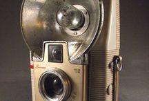 Collect: Kodak / by Junkin' J