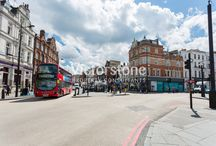 Camden High Street / #CamdenHighStreet #London #Victorstone www.victorstone.co.uk
