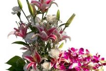 online flowers delivery in Amritsar