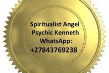 Eternal Love Bond, Call Healer / WhatsApp +27843769238
