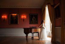 UK Wedding Venue | Holdenby House