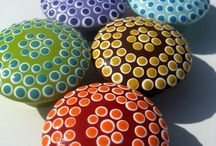 Knobs / by Tara Giannini