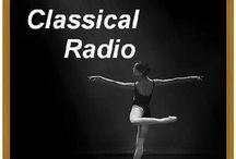 KMStudio Newage Radio / I love new age, piano & instrumental music.