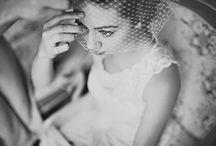 Photographers that rock! / Fotógrafos de boda que admiramos.