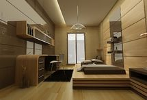 Interior Design CAD Services / a board about Interior Design CAD Services.