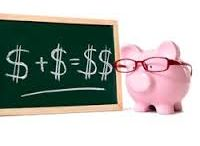 {Budgeting 101} / What you need to know to start a budget, and get on the right financial path.