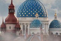 city : St.Petersburg : Russia