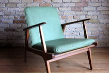 Props Loves ... Design Classics / Design classics, they need no description!
