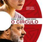 Galeria: O Círculo com Emma Watson e Tom Hanks