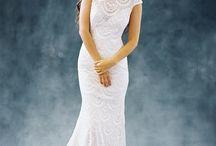 Wilderly by Allure Bridal