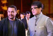 सिनेमाई मंच पर India – China साथ-साथ - Subscribe Hindi Magazine