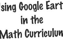 tutoring/learning