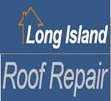 Long Islands Roof Repair / Long Islands Roof Repair at very low cost . Call for 631.495.2891 for affordable price.