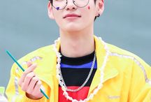 Heo Chan