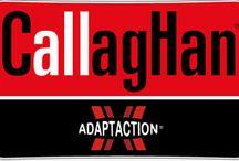 Callaghan Adaptacion - P/E 2017