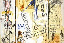 artists sketchboooks