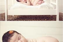 Angi's Photo Ideas / by Angi Walker-Boody