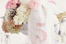 wedding  / by Alissa Duhon