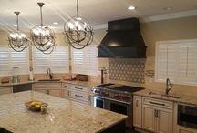 shae designs kitchen design
