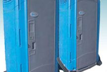 Porta Potty Direct / Porta Potty Direct is an online portable toilet rental service provider serving a large base of customers with the fleet of products from basic portable restroom to the upscale portable toilet. Call Us 877-240-4411
