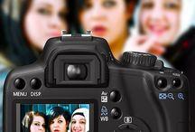 Posts / Blog de fotografía profesional