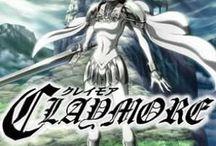 Next watch / Anime, movies, and etc