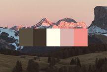 Colors | renkler