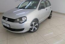 Inspecta Car Gezina / Don't buy a used car, buy a pre-loved car.