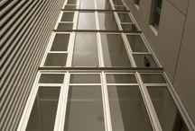 Photography Architecture/ Fotografia Arquitectura