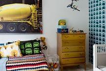 Floyds bedroom Ideas