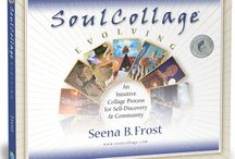 SoulCollage®