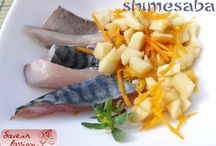 Asian cooking - Cuisine d'Asie / Chinese, indian, japanese cooking - cuisine indienne, chinoise, japonaise etc