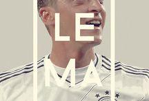 fifa world cup '14