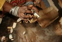Native healer and love spells call +27735315587 / DR MAMA ZARIYAH HERE TO HELP SONS AND DAUGHTERS INTERNATIONAL TRADITIONAL HEALER SPECIALIZED IN THE FOLLOWING; Powerful love spell Revenge of the raven curse. Break up spells, Magic spells, Protection spell, Curse removal, Remove negative energy, Curse spells, Spiritual cleansing, Africa witch craft healers