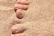 sand&desert