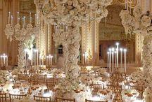 Wedding coordinate
