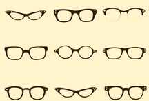 Glasses Mania!