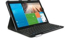 Best Samsung Galaxy Note 12.2 Pro Cases