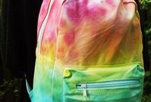 fashion textiles