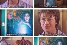 HP: chamber of secrets