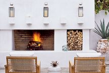 limelight | fireplaces