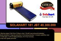 Service Solahart Lebak Bulus / Cv Davinatama (021) 34082652 – 082122541663 Service Solahart tidak panas, bocor, bongkar pasang, pemasangan pipa air panas & air dingin pengecekan berkala & lain lain CV. Davinatama Service Jakarta Indonesia  CV. Davinatama Service Email: davinatama@yahoo.com Website : www.davinatama.co.id Nomer Telpon:  +6221 34082652 Fax : +6221 48702925 Melayani : Jabodetabek
