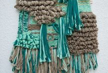 Текстиль