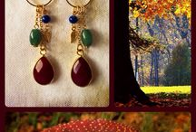 Jewelery fall/winter 2013