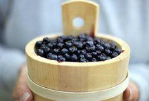 ✚ Fruits ✚