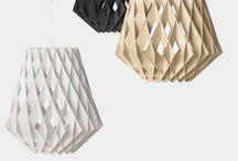 Inspiration | Product Design / Studio Roex Inspiration Product Design