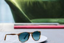 Persol 100